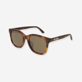 Gucci 0346/S/A 002- eye lab