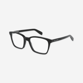 Saint Laurent 165 F 001- eye lab