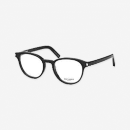 Saint Laurent Classic 10 005- eye lab