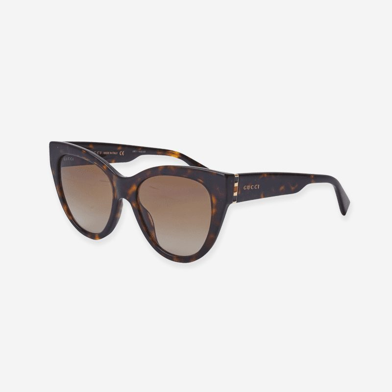 gucci-GG0460S-002 - eye lab
