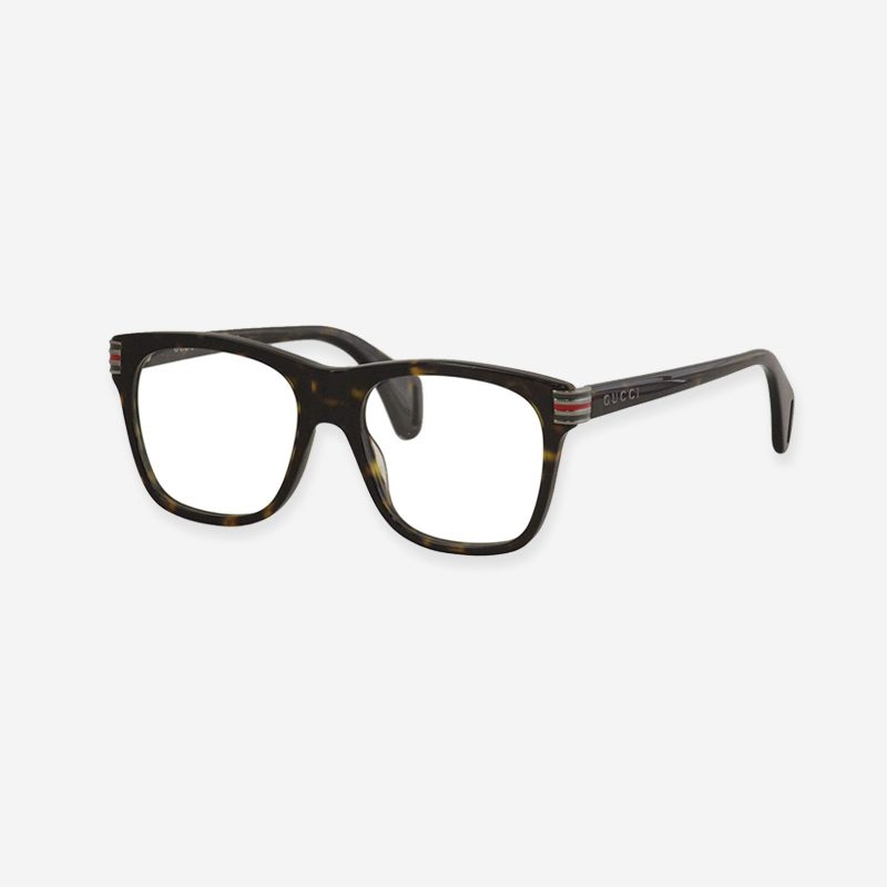 gucci0526o002- eye lab