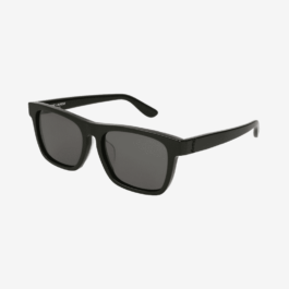 Saint Laurent M13_F 001- eye lab