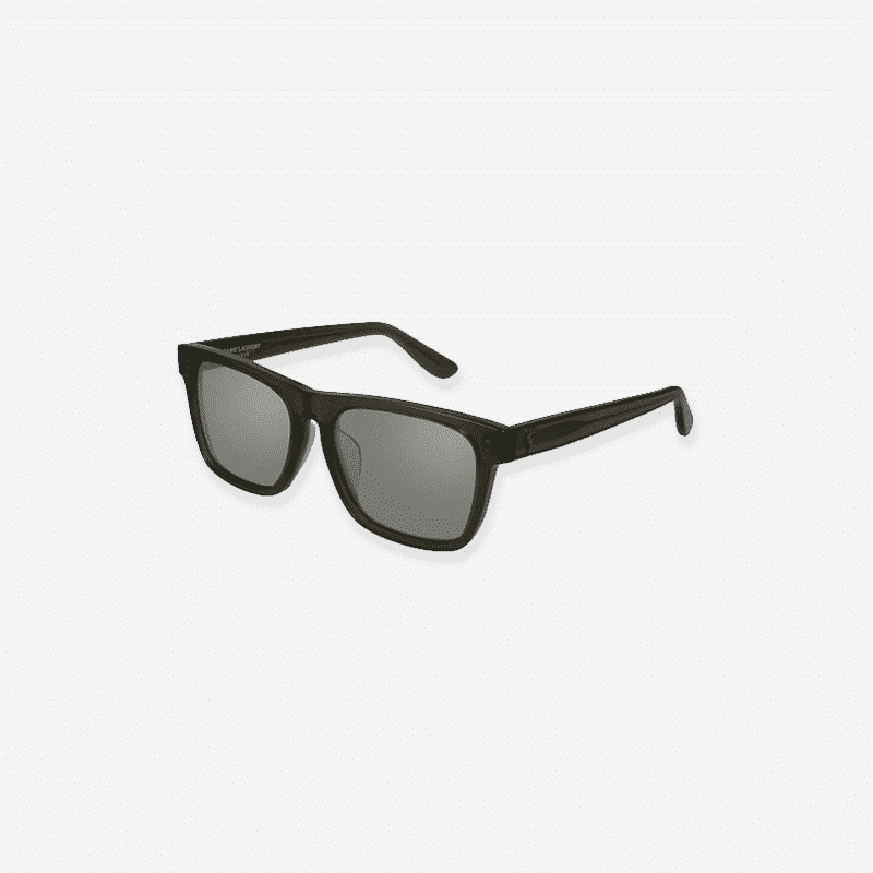Saint-Laurent-SL-M13-F-004- eye lab
