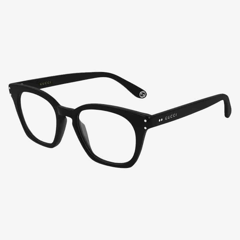 Gucci0572O006 BLACK (55)