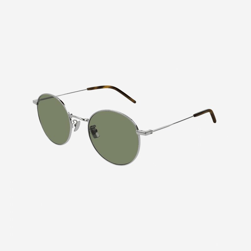 Saint Laurent 250 002- eyelab