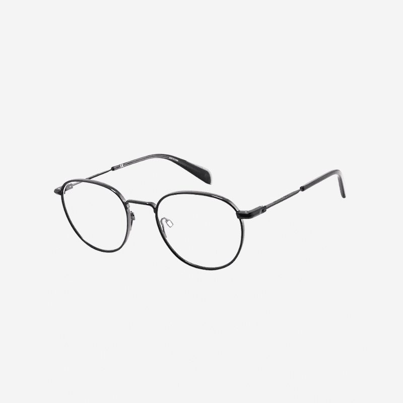 Rag-and-Bone-RNB7027-ANS eye lab