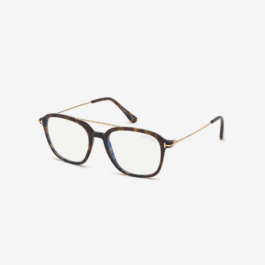 Tom-Ford-FT5610-B-052-d030- eye lab